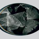 B.170