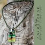 G011 Colorverde